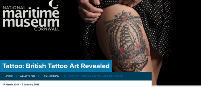 nmm-tattoo-exhibition